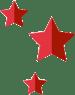 copy-stars4