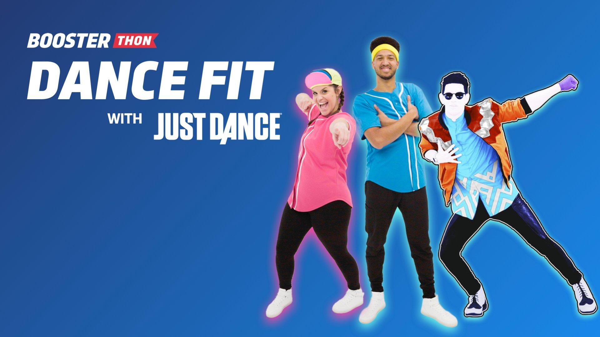 Just-Dance_Image.001