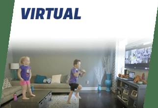 Sales-Landing-Page-Image-Virtual