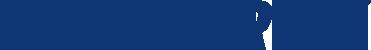Booster Logo in blue
