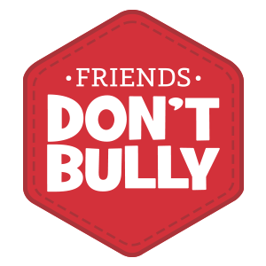 2-dont bully