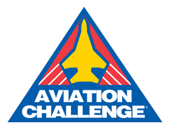 Aviation Challenge Logo