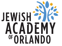 jewish academy