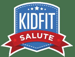 KidFit-LOGO