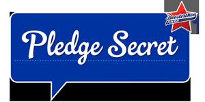PledgeSecret-2