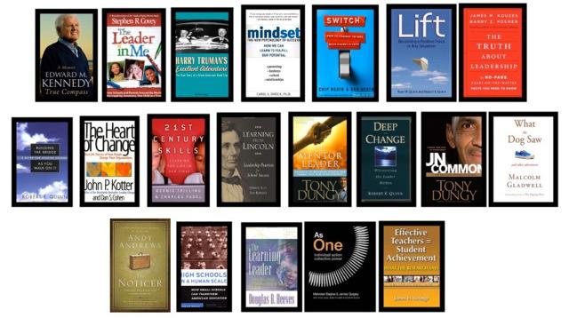principal-book-list--1