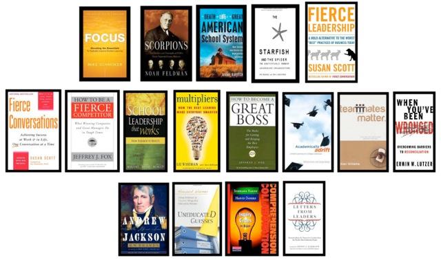 principal-book-list--2