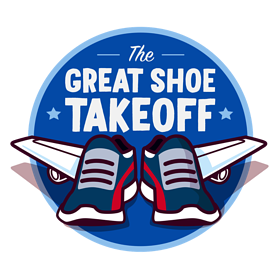 The-Great-Shoe-Takeoff