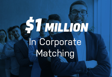 $1-Million