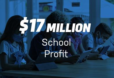 $17-Million