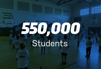 550,000_Students