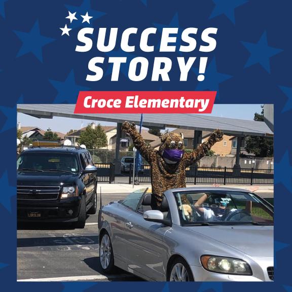 Croce-Elementary_Social