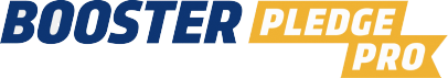 logo-pledge