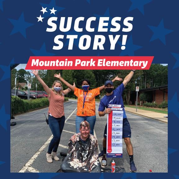 Mountain-Park_Social