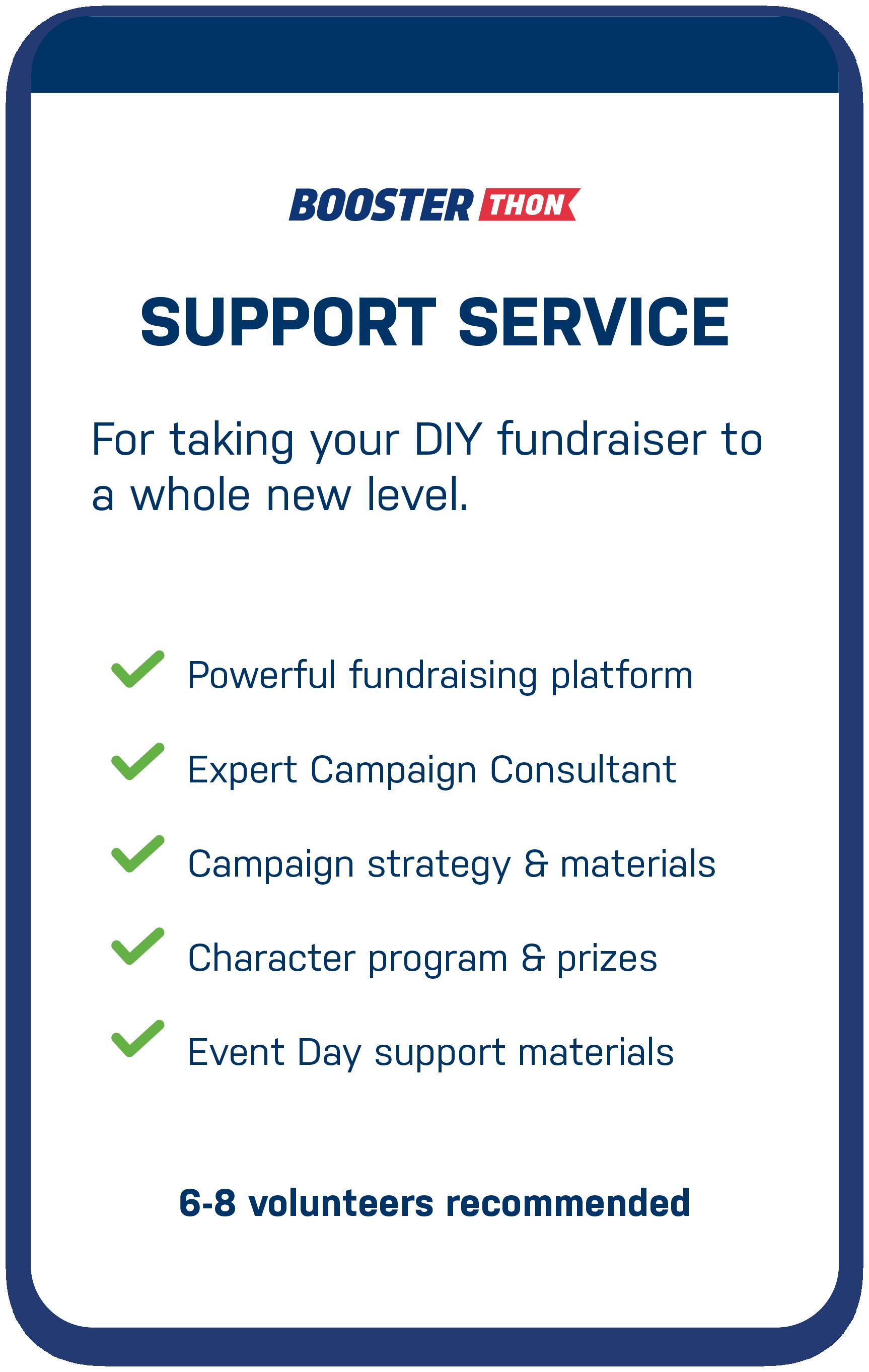 Support-ServiceAsset 2@4x