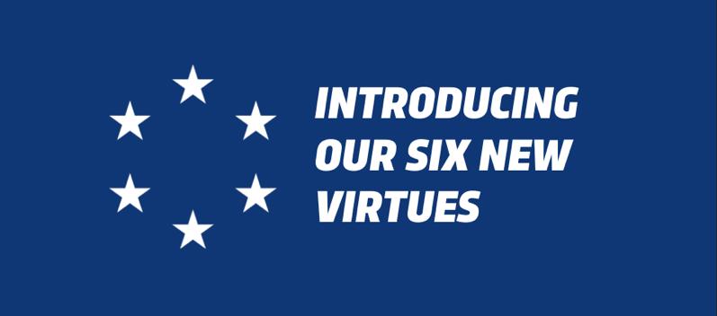 virtures1-1